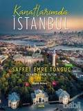 Seyahat ve Tatil Saffet Emre Tonguç Kitabı