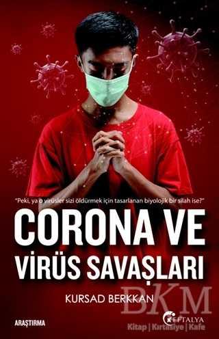 Corona Virüs Savaşları