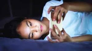 Uyku kalitesini arttırmak