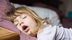 Kaliteli uyumak