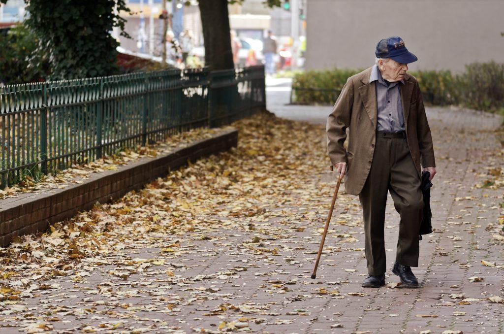 Sağlıklı yaşam için hareketsiz Kalma