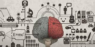 Alzheimer ve Demans