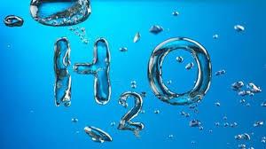 Su ve Kimyası
