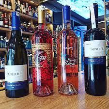 Turasan Şarapları