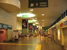 Malpensa Enternasyonal Havaalanı