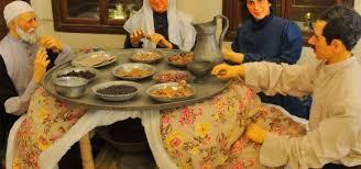 Gaziantep Gastronomi Müzesi
