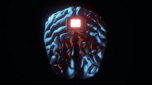 Neuralink Projesi