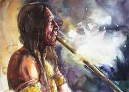 Sigara Tüketimi Tarihi