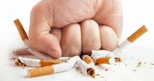 Sigara tüketimi ve Yasaklar