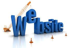 Web önerilerimiz