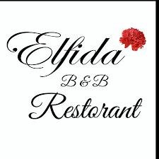 Elfida Restoran