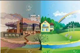 Su Kirliliği ve Doğal Afetler