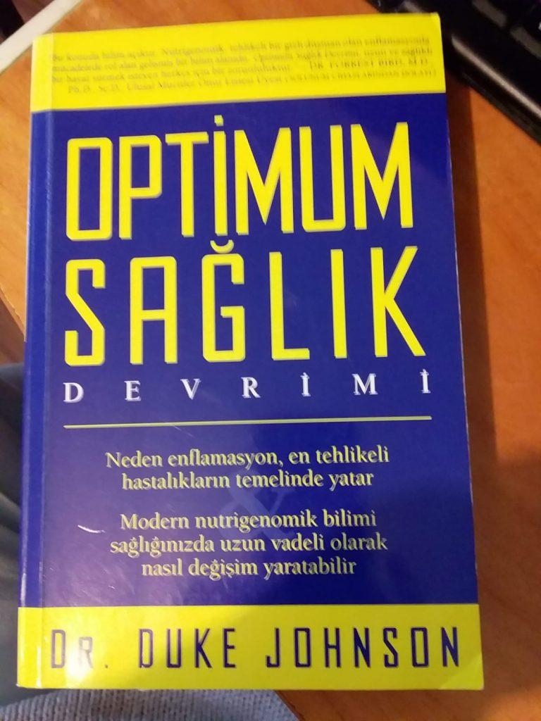 Optimum Sağlık