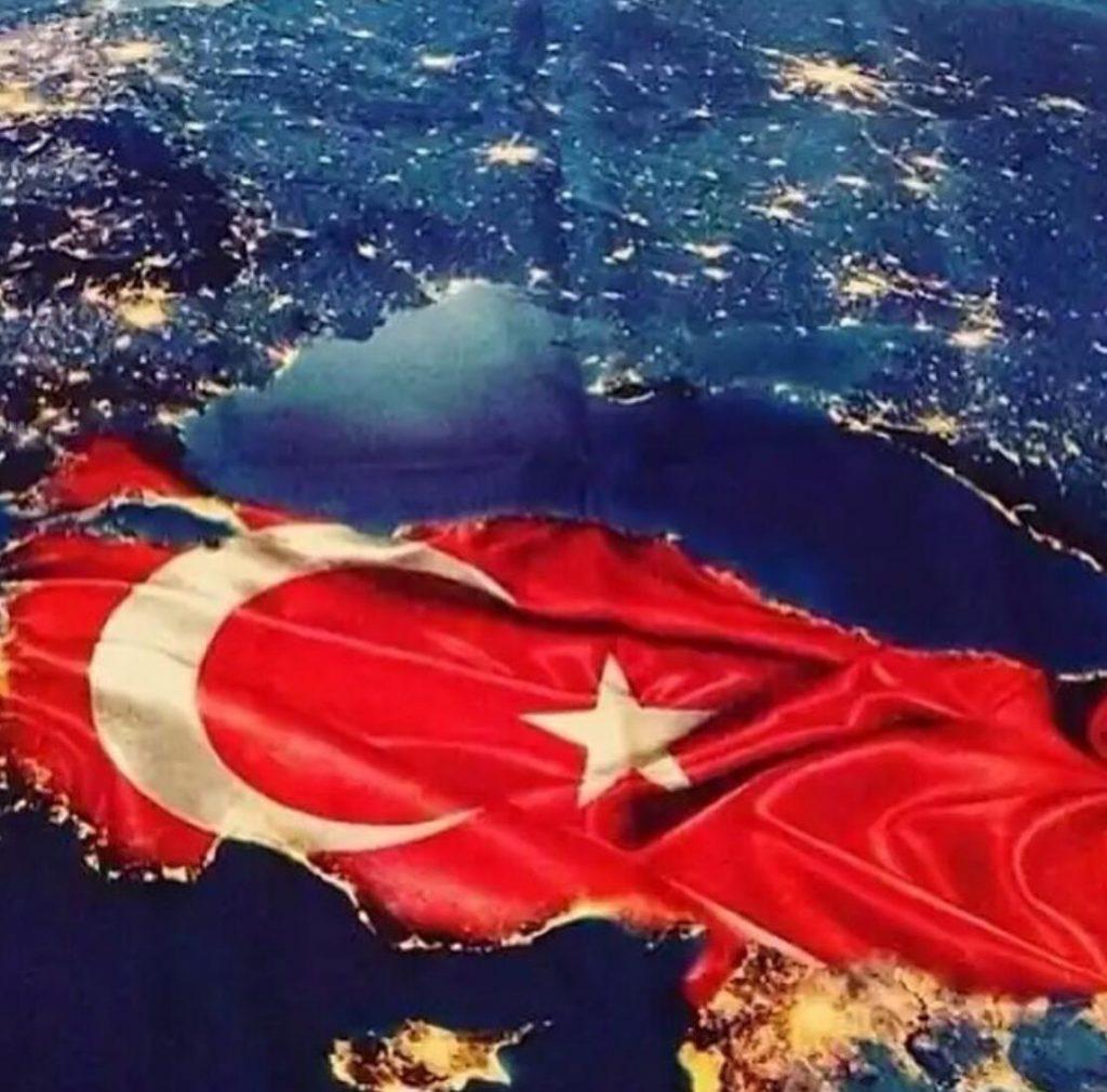 Cumhuriyet ve Türkiye