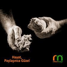 Yoksullukla Mücadelede Türkiye Başarısı