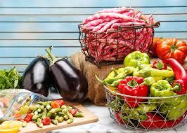 Kışa Hazırlık ve Sebzeler