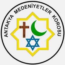 Hatay Medeniyetler Korosu Logosu
