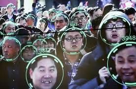 Çin ve yeni dünya düzeni içinde vatandaş Olmak