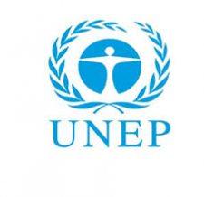 Birleşmiş Milletler Çevre Programı