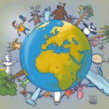 Çevresel Faktörler ve Biyolojik Çeşitlilik