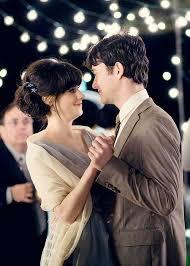 Aşkın (500) Günü Filmi