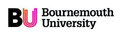 Mehmet Ali Tekinsoy ve University of Bournemouth