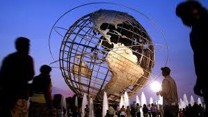 Pandemi günlerinde 53. gün ve sonrası yeni dünya düzeni