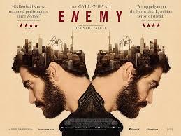 Düşman filmi