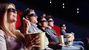 Film izleme alışkanlığımız değişti