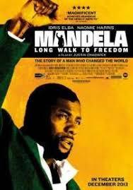 Mandela filmi