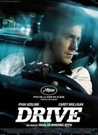 Sürücü filmi