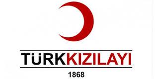 Afet ve Türk Kızılay Derneği