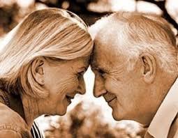 Yaşlanma Bilimi