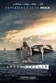 Yıldızlararası filmi