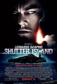 Zindan Adası Filmi