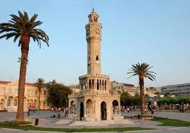 İzmir Aşıklarına