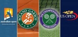 Uluslararası Tenis Turnuvaları