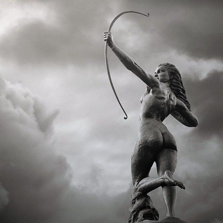 Mitolojik Era