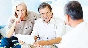 Bireysel Emeklilik Sistemi :İkinci Maaş