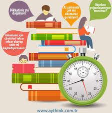 Hızlı Okuma Tekniği