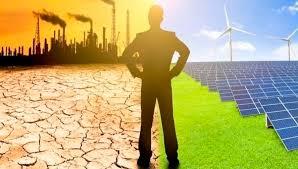 İklim Krizinin Sonuçları
