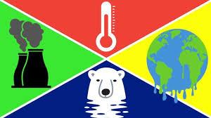 İklim Krizi ve Paris Anlaşması