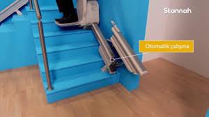 Merdiven Asansör Fiyat Belirleme kriterleri