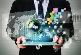 Online Kişisel Finans Koçluğu
