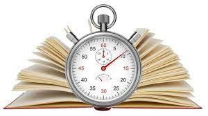 Hızlı Okumak istermisiniz