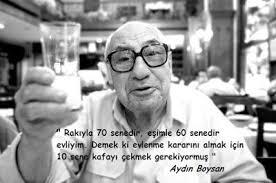 Aydın Boysan