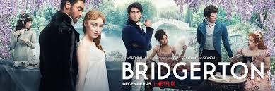 BRIDGERTON Filmi