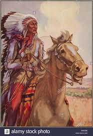 Faydalı bir bilgi olarak  Crazy Horse