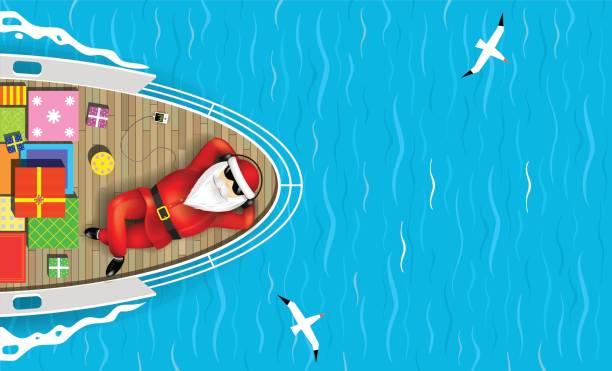 Düzenli Olmak ve Tekne