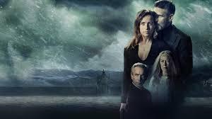 Fırtına İçin Bir Kurban Netflix Filmi